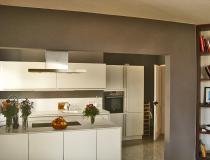 Farbe und Küchendesign 6