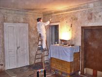 Restauration-Langebrueck-2012-19