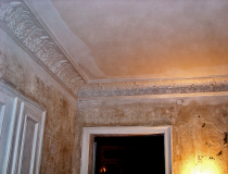 Restauration-Langebrueck-2012-20