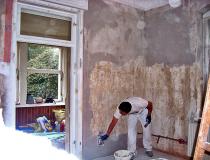 Restauration-Langebrueck-2012-26