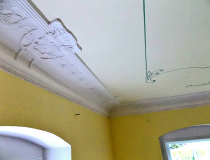 Restauration-Villa-Langebrueck-2015-10