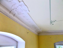 Restauration-Villa-Langebrueck-2015-11