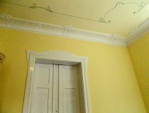 Restauration-Villa-Langebrueck-2015-19