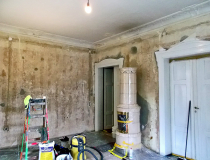 Restauration-Villa-Langebrueck-2015-20