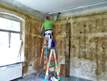 Restauration-Villa-Langebrueck-2015-21